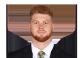 https://a.espncdn.com/i/headshots/college-football/players/full/4239819.png