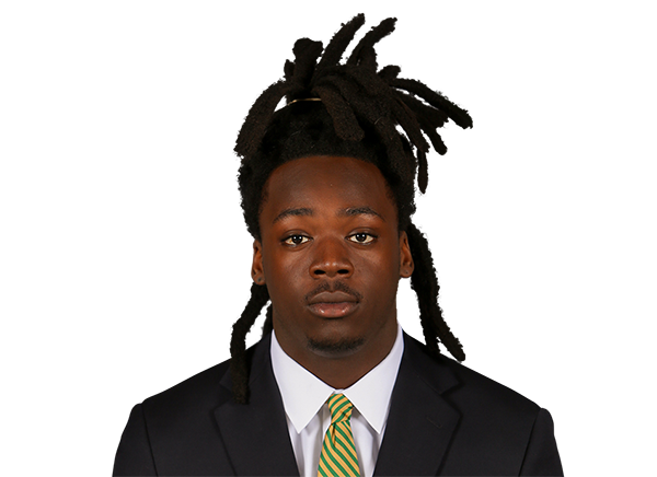 https://a.espncdn.com/i/headshots/college-football/players/full/4239821.png