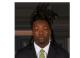 https://a.espncdn.com/i/headshots/college-football/players/full/4239821.png