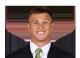 https://a.espncdn.com/i/headshots/college-football/players/full/4239823.png