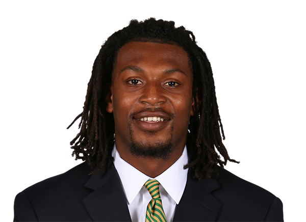 https://a.espncdn.com/i/headshots/college-football/players/full/4239824.png