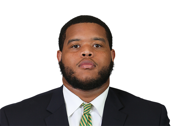 https://a.espncdn.com/i/headshots/college-football/players/full/4239826.png