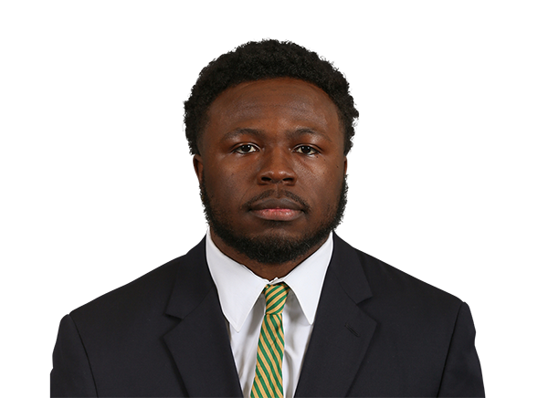 https://a.espncdn.com/i/headshots/college-football/players/full/4239827.png