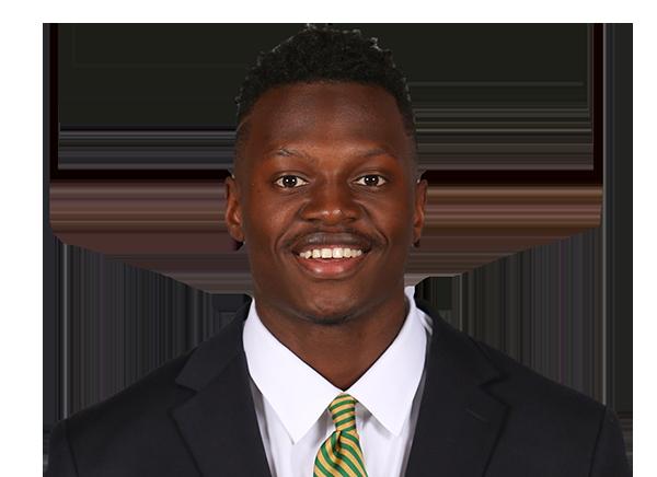 https://a.espncdn.com/i/headshots/college-football/players/full/4239830.png