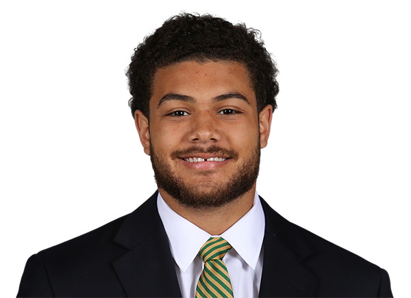 https://a.espncdn.com/i/headshots/college-football/players/full/4239832.png