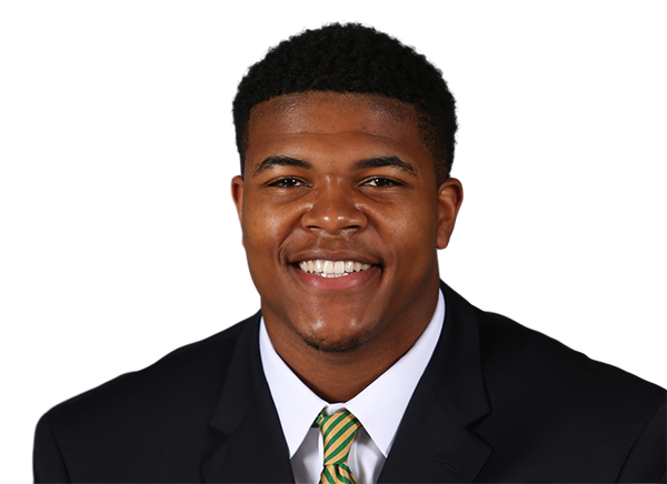 https://a.espncdn.com/i/headshots/college-football/players/full/4239835.png
