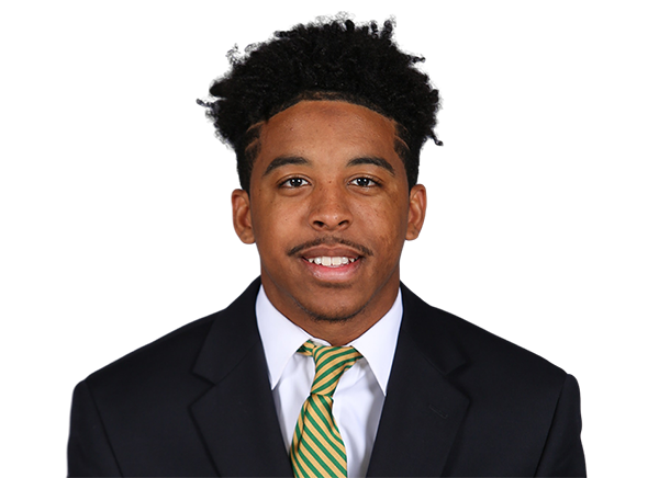 https://a.espncdn.com/i/headshots/college-football/players/full/4239837.png