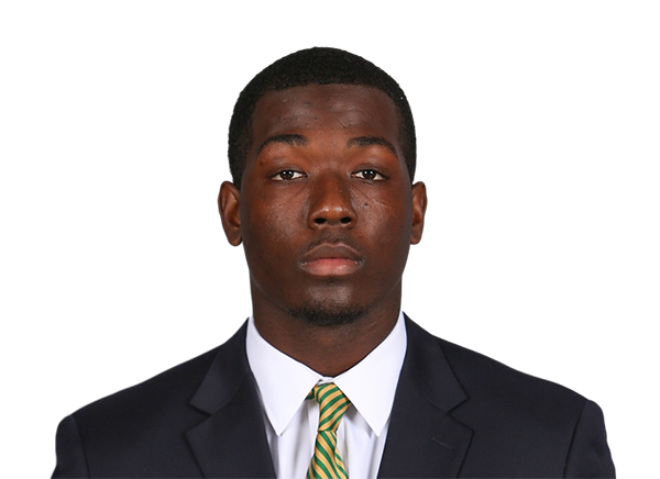 https://a.espncdn.com/i/headshots/college-football/players/full/4239839.png