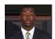 https://a.espncdn.com/i/headshots/college-football/players/full/4239839.png