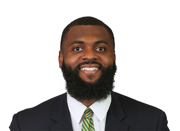 https://a.espncdn.com/i/headshots/college-football/players/full/4239840.png