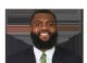 https://a.espncdn.com/i/headshots/college-football/players/full/4239840.png