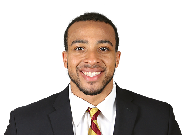 https://a.espncdn.com/i/headshots/college-football/players/full/4239934.png