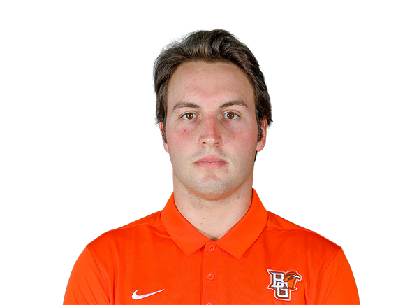 https://a.espncdn.com/i/headshots/college-football/players/full/4239937.png