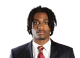 https://a.espncdn.com/i/headshots/college-football/players/full/4239938.png