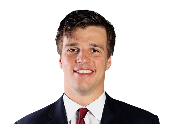 https://a.espncdn.com/i/headshots/college-football/players/full/4239939.png