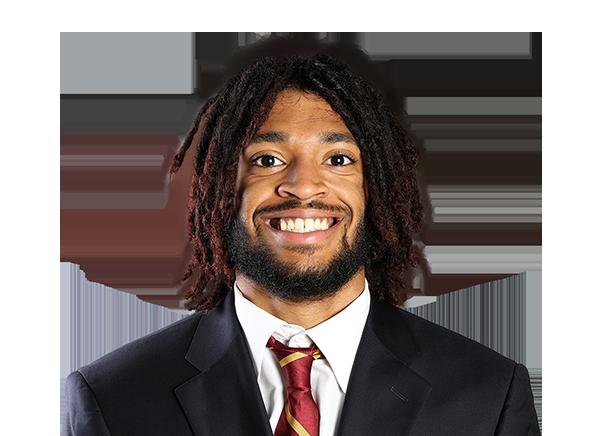 https://a.espncdn.com/i/headshots/college-football/players/full/4239943.png