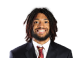 https://a.espncdn.com/i/headshots/college-football/players/full/4239943.png