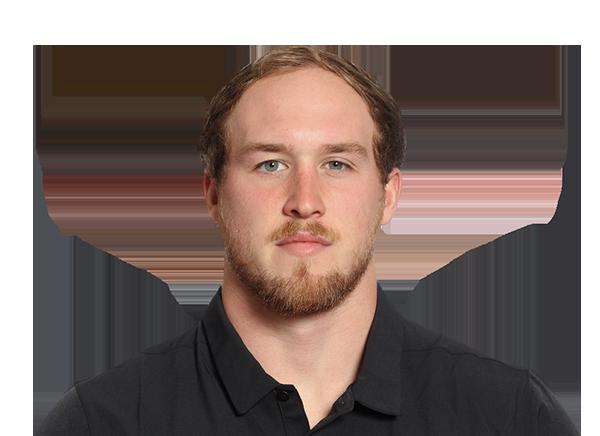 https://a.espncdn.com/i/headshots/college-football/players/full/4239946.png