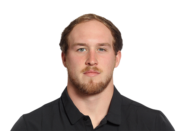 https://a.espncdn.com/i/headshots/college-football/players/full/4239946.png
