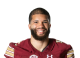 https://a.espncdn.com/i/headshots/college-football/players/full/4239947.png
