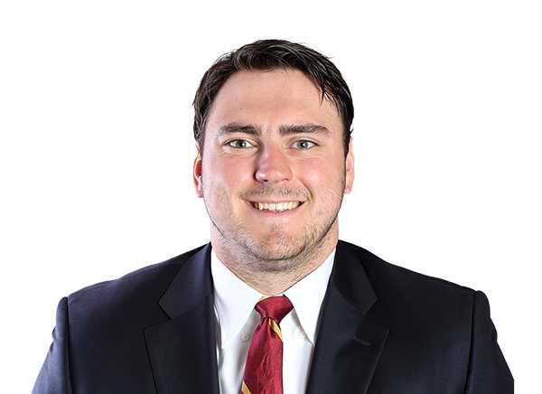 https://a.espncdn.com/i/headshots/college-football/players/full/4239949.png