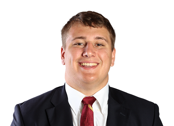https://a.espncdn.com/i/headshots/college-football/players/full/4239950.png