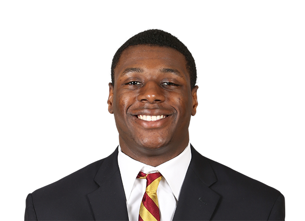 https://a.espncdn.com/i/headshots/college-football/players/full/4239952.png