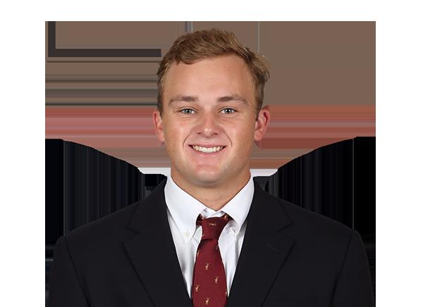 https://a.espncdn.com/i/headshots/college-football/players/full/4239953.png