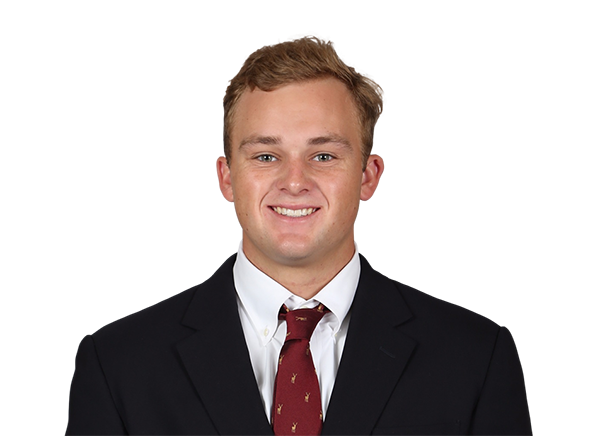 https://a.espncdn.com/i/headshots/college-football/players/full/4239953.png