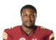 https://a.espncdn.com/i/headshots/college-football/players/full/4239954.png