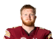 https://a.espncdn.com/i/headshots/college-football/players/full/4239955.png