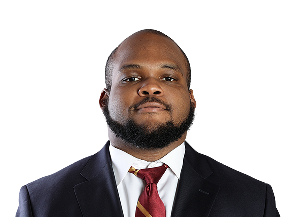 https://a.espncdn.com/i/headshots/college-football/players/full/4239958.png