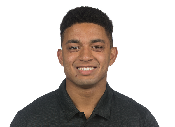 https://a.espncdn.com/i/headshots/college-football/players/full/4239964.png