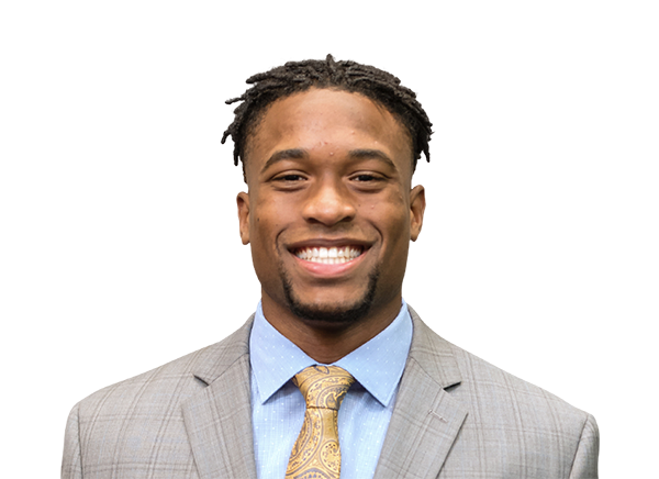 https://a.espncdn.com/i/headshots/college-football/players/full/4239992.png