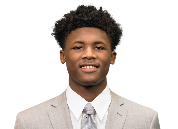 https://a.espncdn.com/i/headshots/college-football/players/full/4239993.png