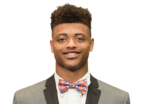 https://a.espncdn.com/i/headshots/college-football/players/full/4239995.png