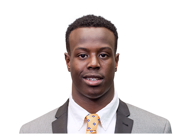 https://a.espncdn.com/i/headshots/college-football/players/full/4239996.png