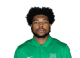 https://a.espncdn.com/i/headshots/college-football/players/full/4240000.png