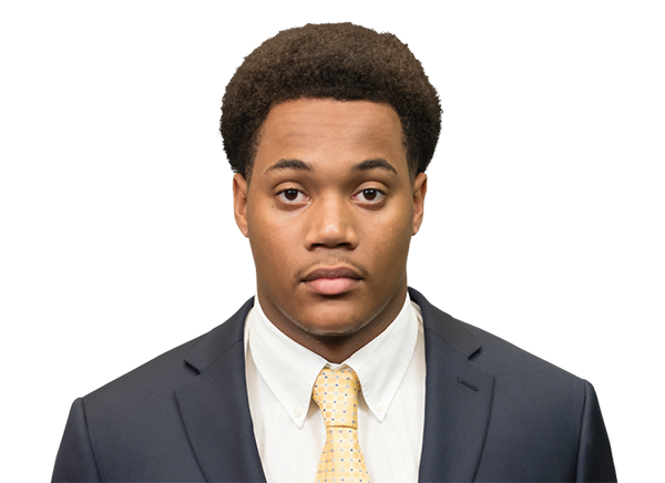 https://a.espncdn.com/i/headshots/college-football/players/full/4240001.png