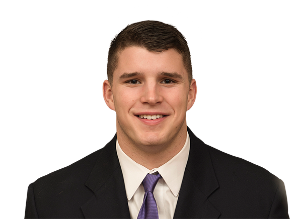 https://a.espncdn.com/i/headshots/college-football/players/full/4240002.png