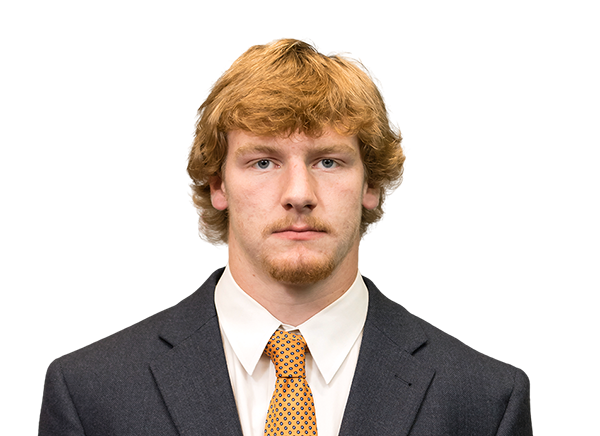 https://a.espncdn.com/i/headshots/college-football/players/full/4240003.png