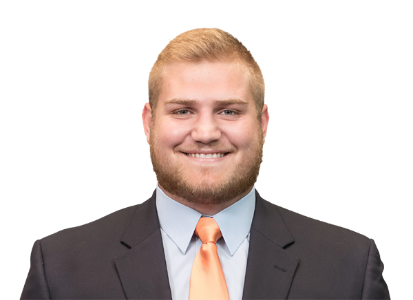 https://a.espncdn.com/i/headshots/college-football/players/full/4240005.png