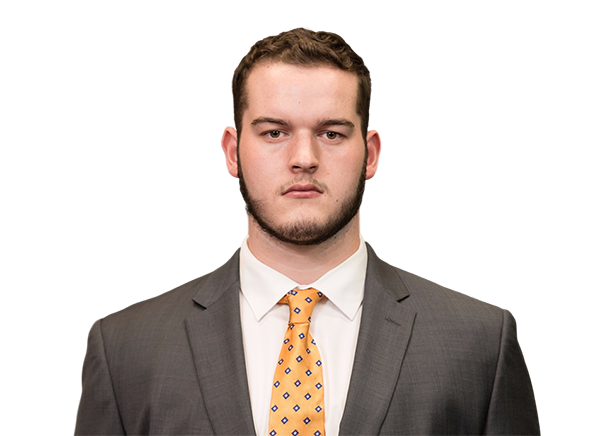https://a.espncdn.com/i/headshots/college-football/players/full/4240006.png