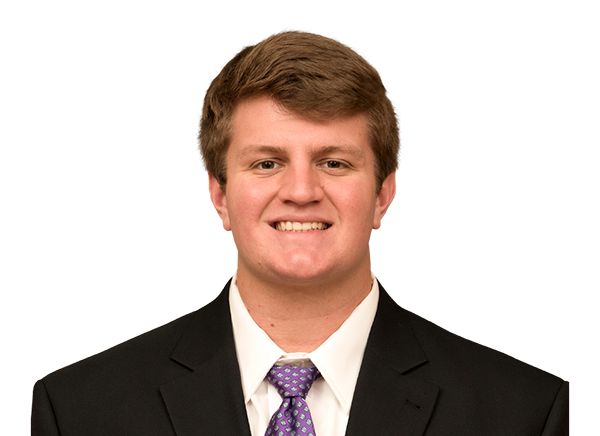 Blake Vinson