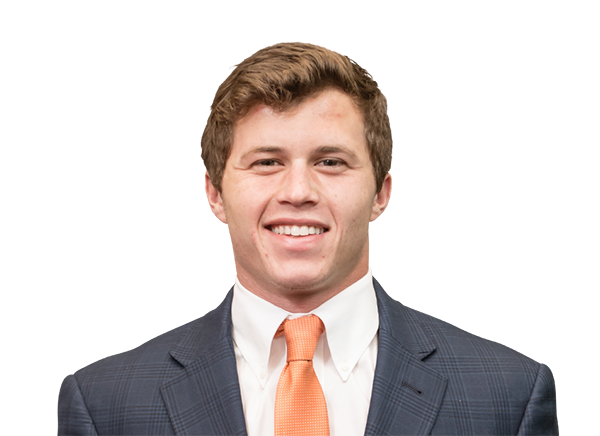 https://a.espncdn.com/i/headshots/college-football/players/full/4240009.png