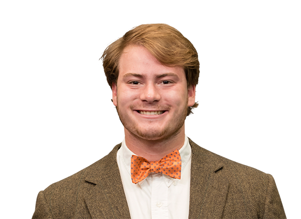 https://a.espncdn.com/i/headshots/college-football/players/full/4240011.png