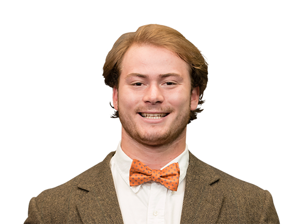 https://a.espncdn.com/i/headshots/college-football/players/full/4240012.png