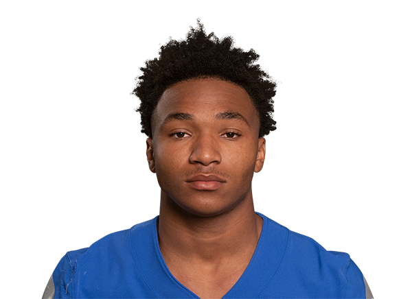 https://a.espncdn.com/i/headshots/college-football/players/full/4240014.png