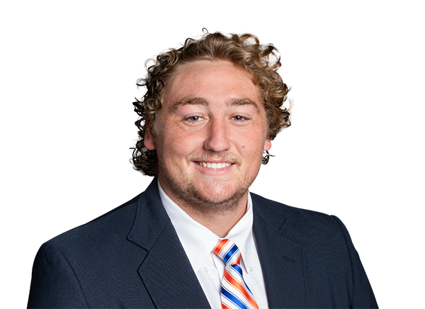 https://a.espncdn.com/i/headshots/college-football/players/full/4240016.png