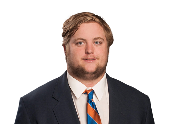 https://a.espncdn.com/i/headshots/college-football/players/full/4240017.png